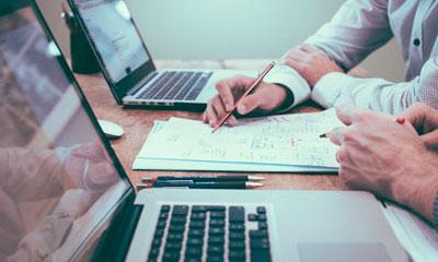 Diseño y consultoría